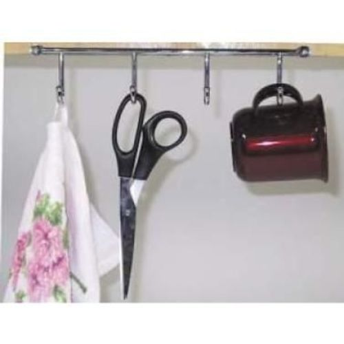 support serviettes et objets
