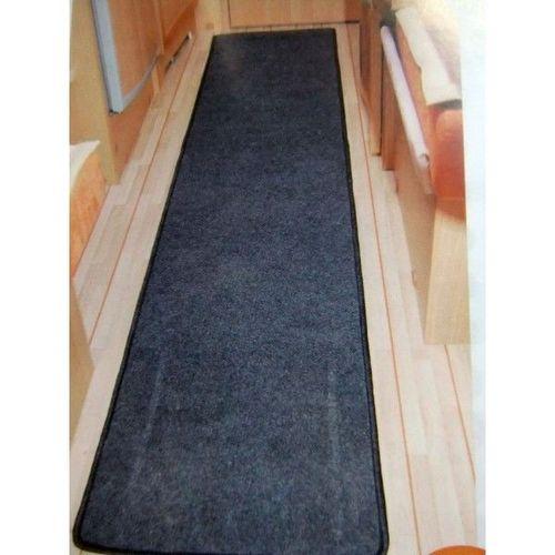 tapis long pour couloir simple des tapis ronds pour