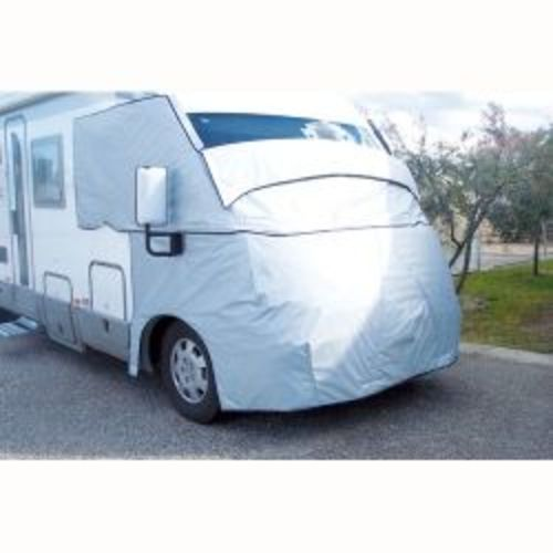 volet isoplair de soplair pour camping car integral a prix