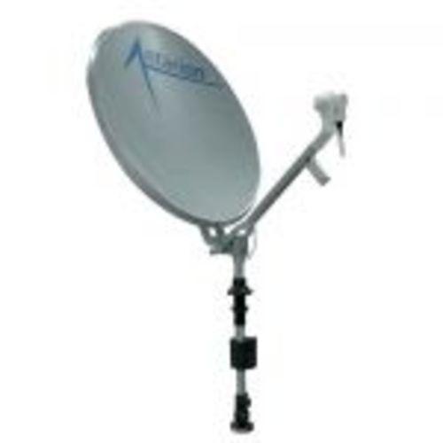 antenne manuelle antarion 85 cm sans démodulateur