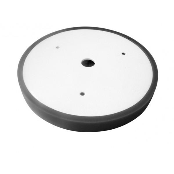base magnétique pour antenne omnimax