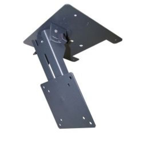 Support tv plafond ou plateau - Support tv plafond motorise mecatronica ...