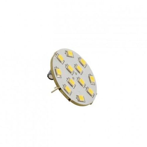 ampoule led g4 broches vechline lighting