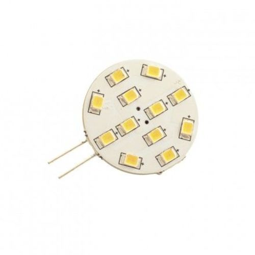 ampoule led g4 broches latterale vechline lighting
