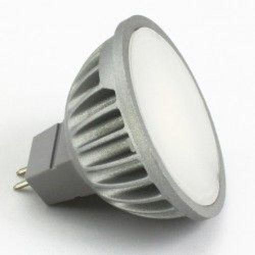 ampoule g4 10 led smd
