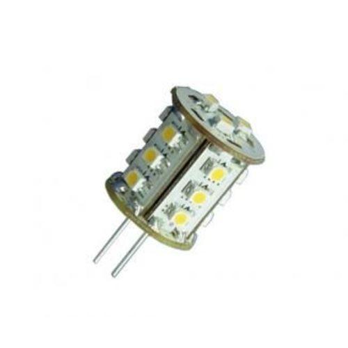 ampoule g4 15 led smd