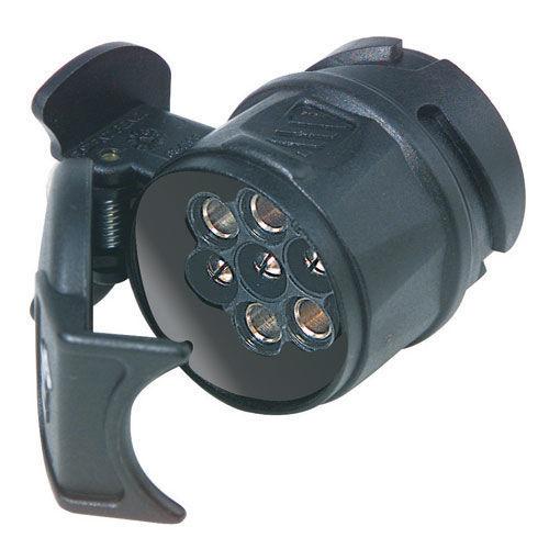 mini adaptateur électrique 13-7