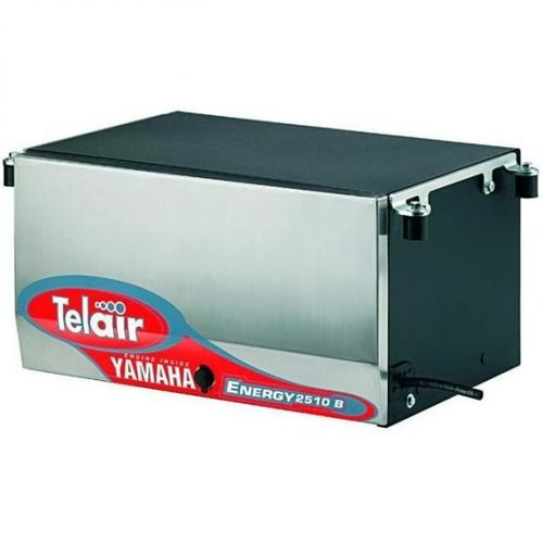 groupe energy essence 4010 b telair