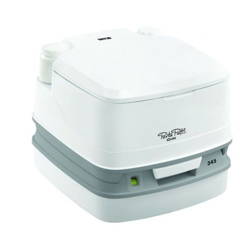 wc porta potti qube 345