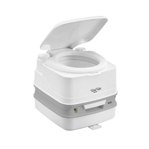wc porta potti qube 335