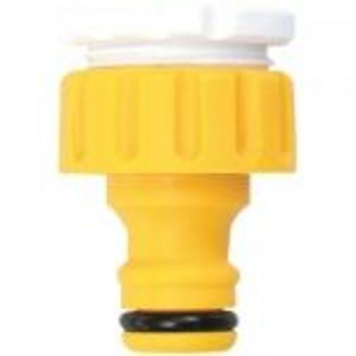 raccord robinet diam1/2 - 3/4