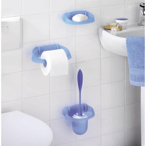 Emejing kit salle de bain camping car photos design - Kit salle de bain pas cher ...
