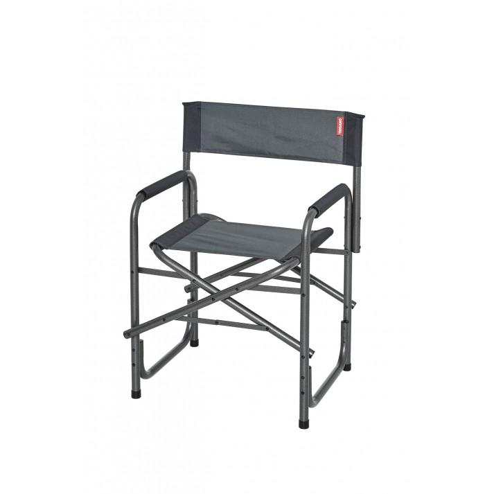 meuble de plein air pour camping, table , chaise pas cher