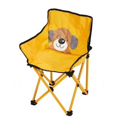 fauteuil chien trigano