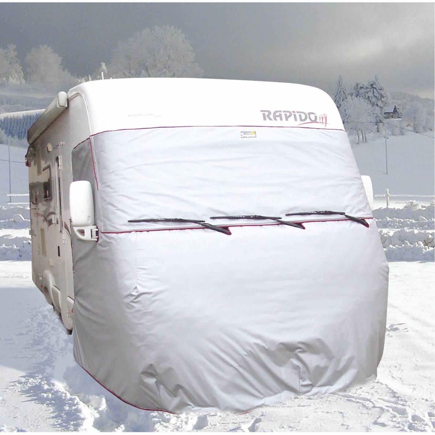 volet exterieur soplair pour camping cars integral chausson et challenger. Black Bedroom Furniture Sets. Home Design Ideas