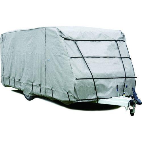 Housse Camping Car Tyvek Titan L