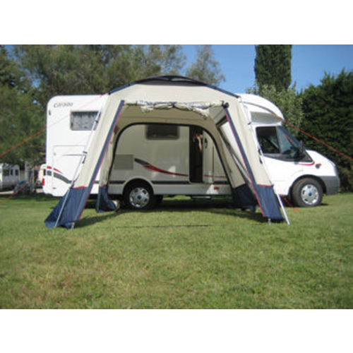 auvent camping-car homelite lavi