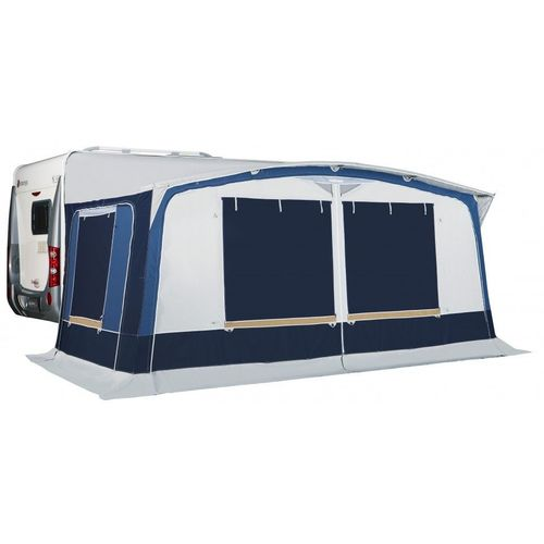 auvent pour caravane san remo taille d trigano. Black Bedroom Furniture Sets. Home Design Ideas