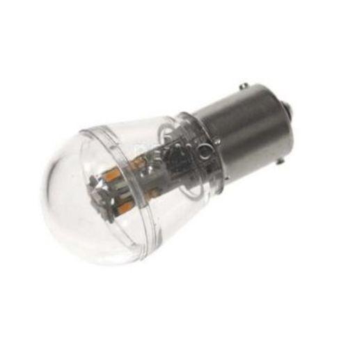 ampoule led culot b15s