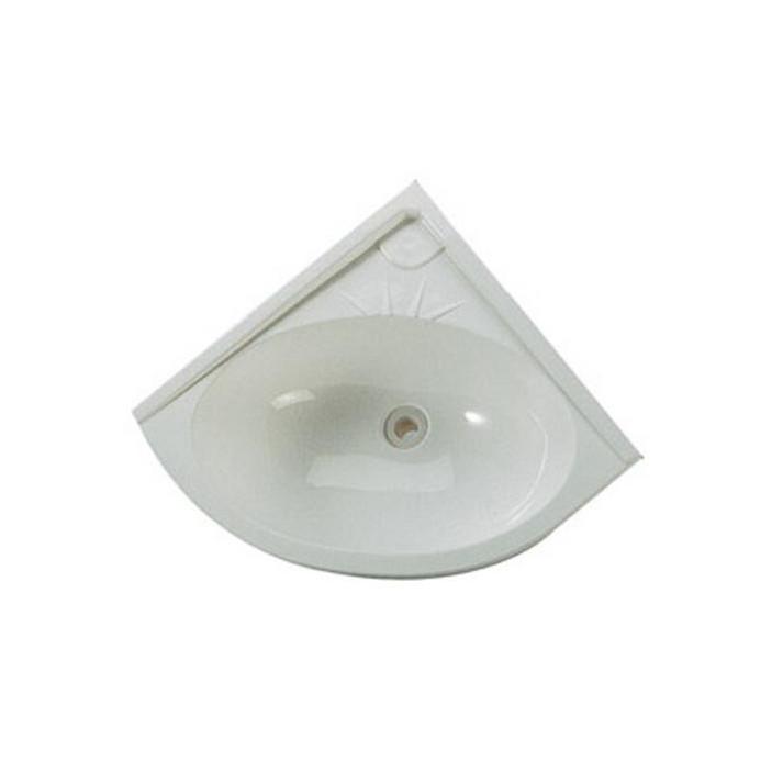 Lavabo Dangle 330x330