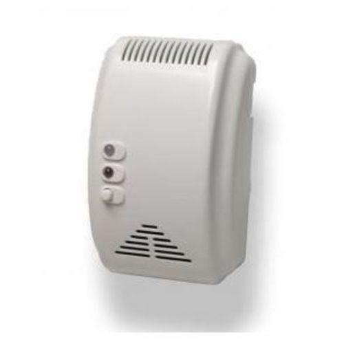 détecteur de gaz carbest