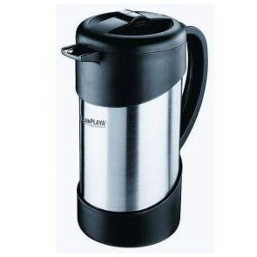 cafetière isotherme à piston