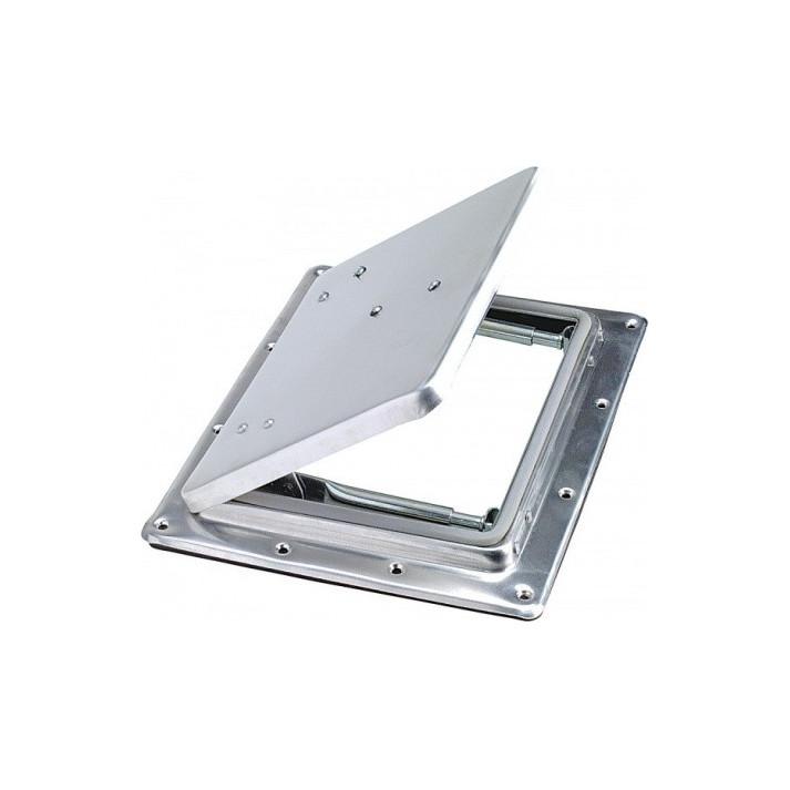 lanterneau toit ouvrant aluminium. Black Bedroom Furniture Sets. Home Design Ideas