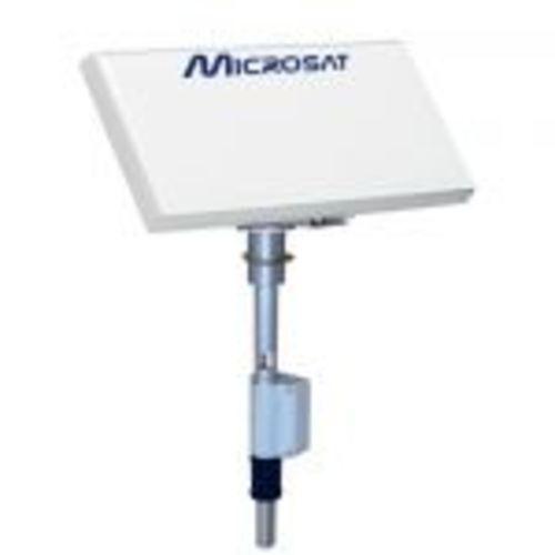antenne plane msat 330