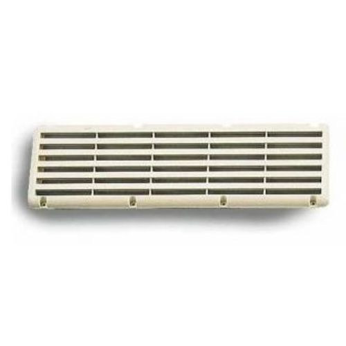grille d'aération réfrigérateur movera pm