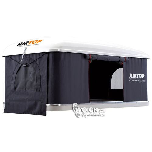 tente de toit air top medium coloris carbonne autohome
