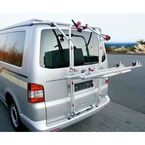 porte velo vw t5 special reimo t5 hayon volswagen t5 toit relevables. Black Bedroom Furniture Sets. Home Design Ideas
