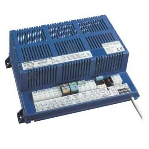 bloc electrique csv 409 - 18 a