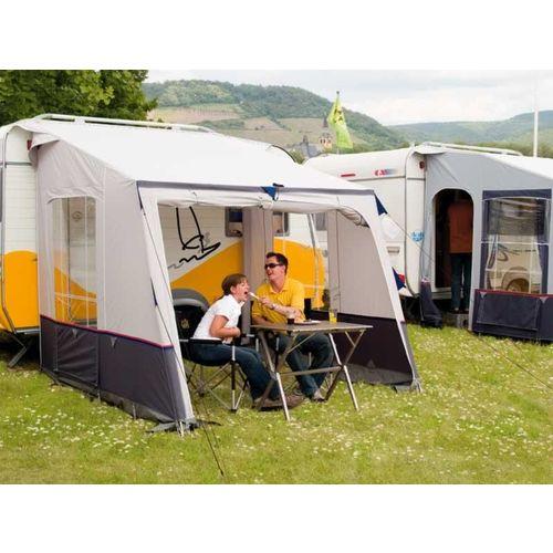 tarragona auvent caravane l250xp250xh240. Black Bedroom Furniture Sets. Home Design Ideas