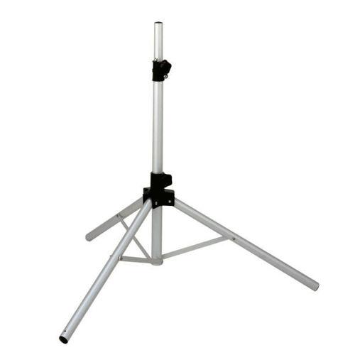 equipement camping car antennes satellites manuelles pas cher. Black Bedroom Furniture Sets. Home Design Ideas