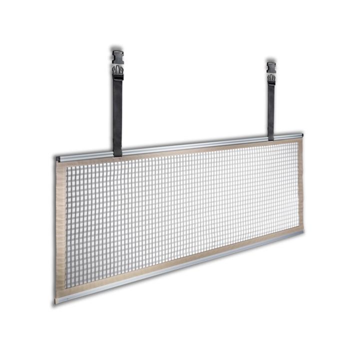 filet de securite pour couchettes 180x58cm