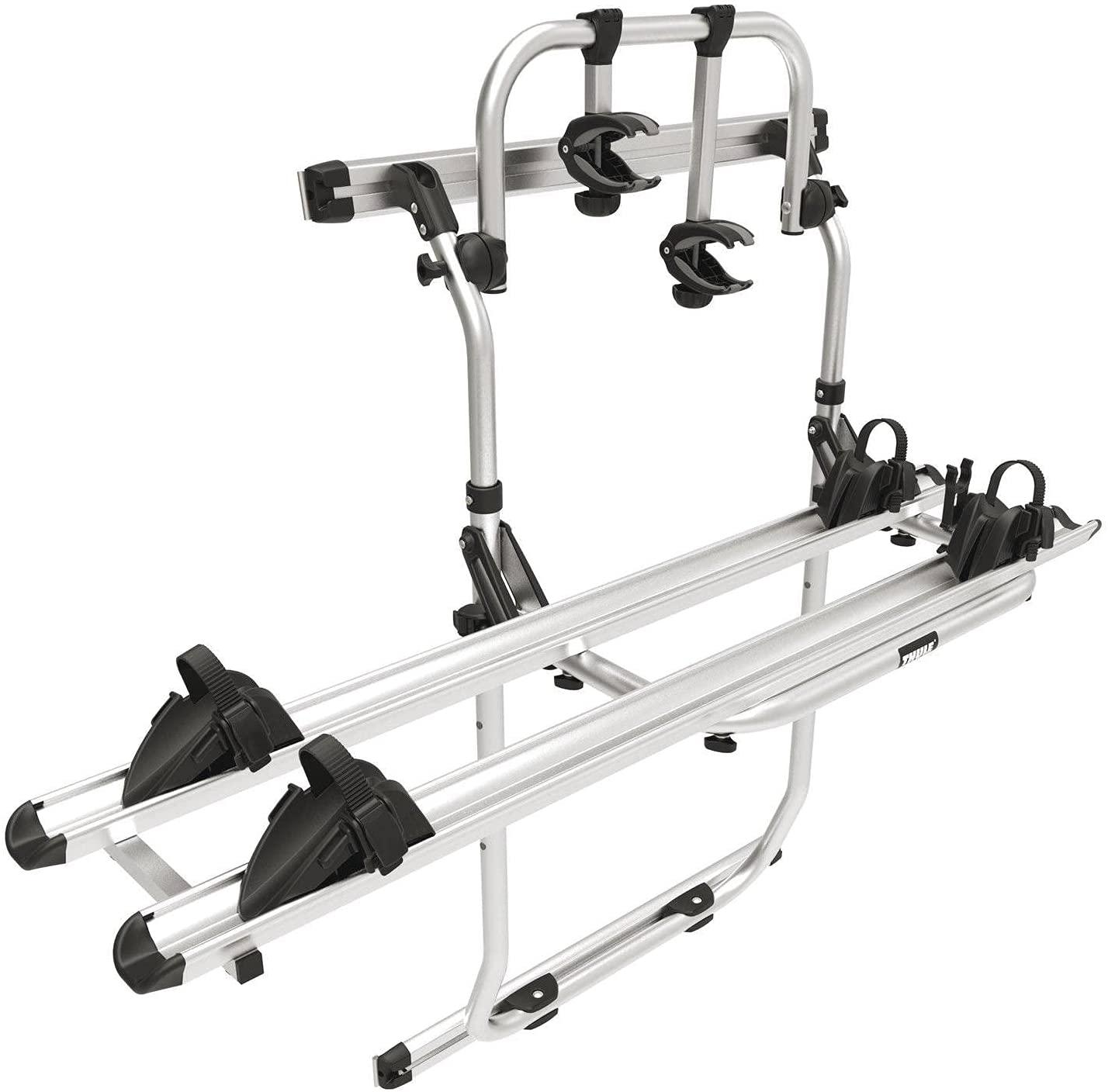 Porte velos omni bike ducato a partir de 2007 - Porte velo electrique pour camping car ...