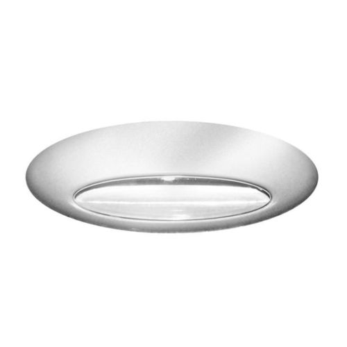 led downlight mince eclairage indirect 3 leds 86x33x10mm