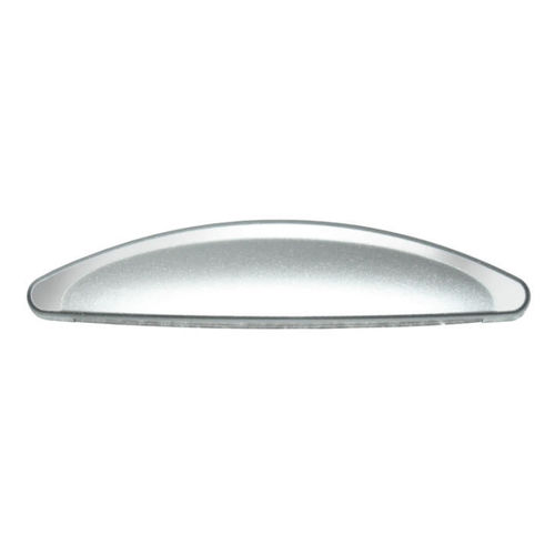 led downlight large eclairage indirect 6 leds 130x29x11mm