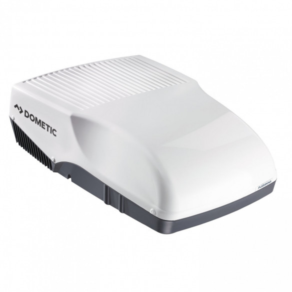 climatiseur freshjet 2200 dometic avec diffuseur. Black Bedroom Furniture Sets. Home Design Ideas