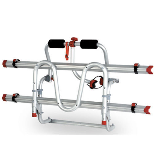 porte vélos fiamma carry bike cl