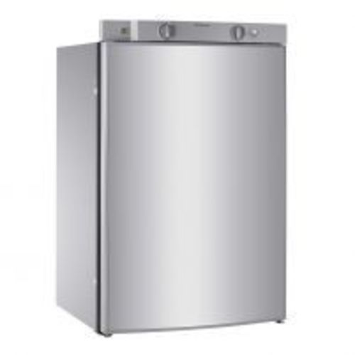 Frigo dometic trimixte