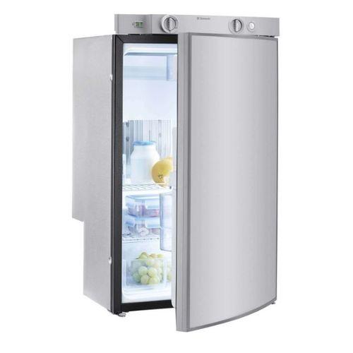 refrigerateur congelateur trimixte dometic. Black Bedroom Furniture Sets. Home Design Ideas