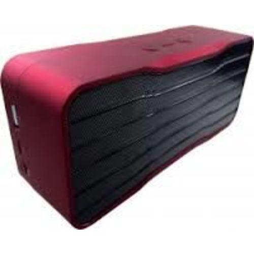 haut parleur bluetooth + kit connexion tv