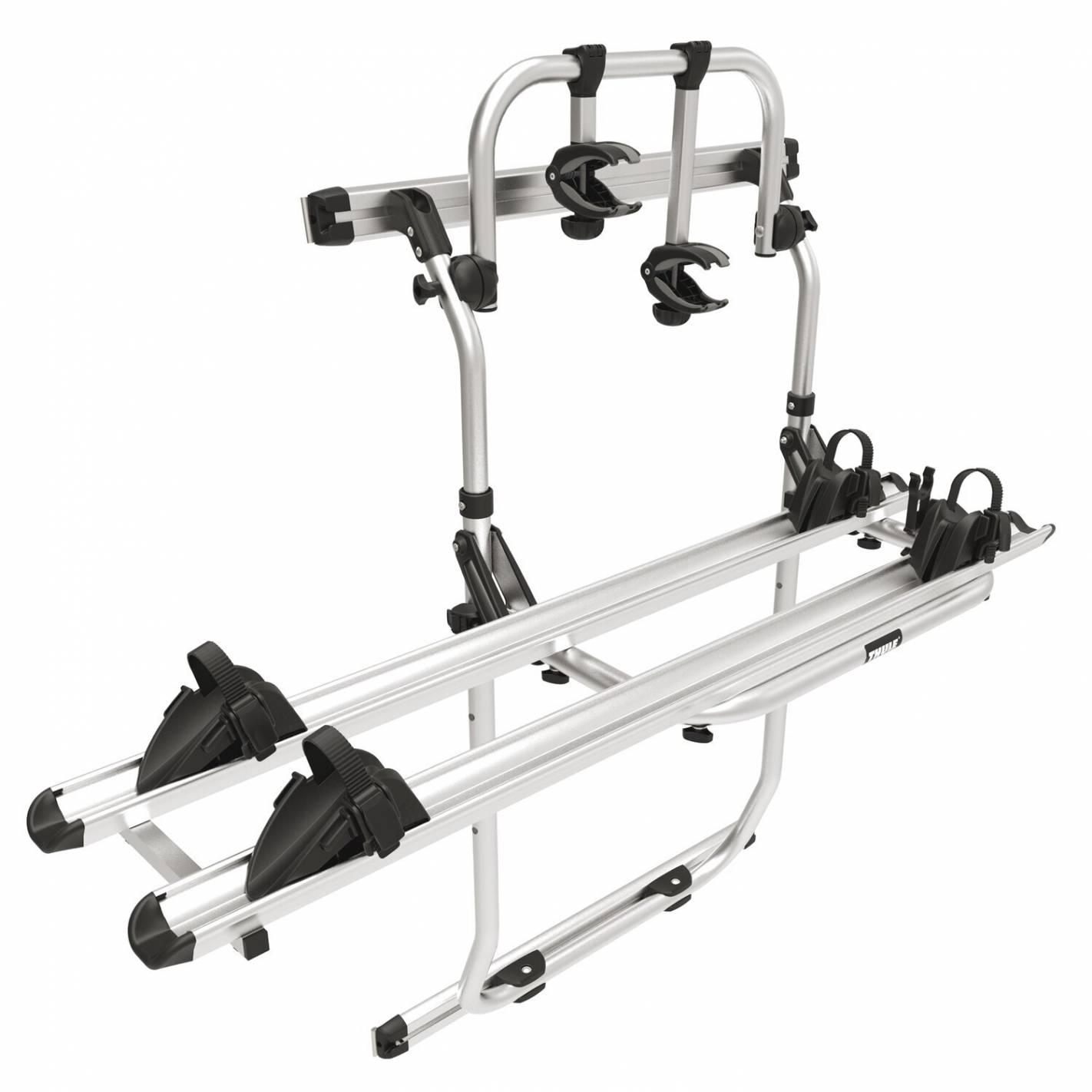 thule elite g2 van xt pour ducato après 2007