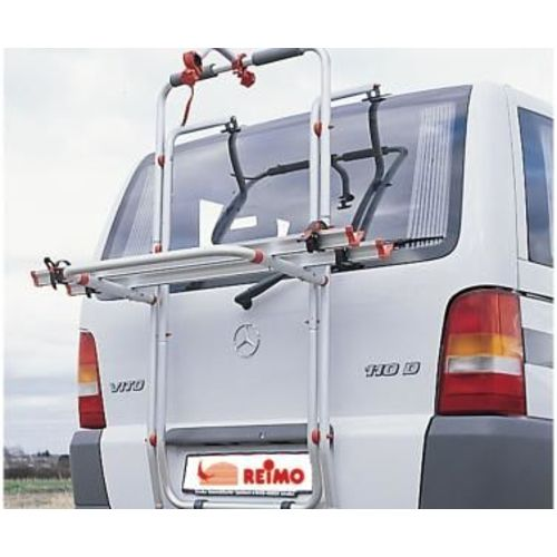 porte velos carry bike vito avant 2004