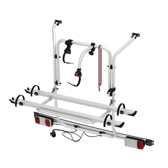 porte velos carry bike mercedes vito / viano hayon apres 2004