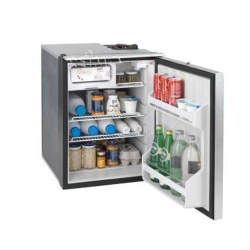 réfrigérateur a compression 12/24v webasto el130 - 130 litres