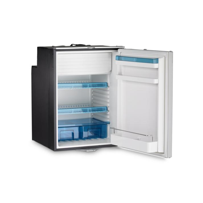 refrigerateur a compression waeco / dometic coolmatic crx-110 - 110l