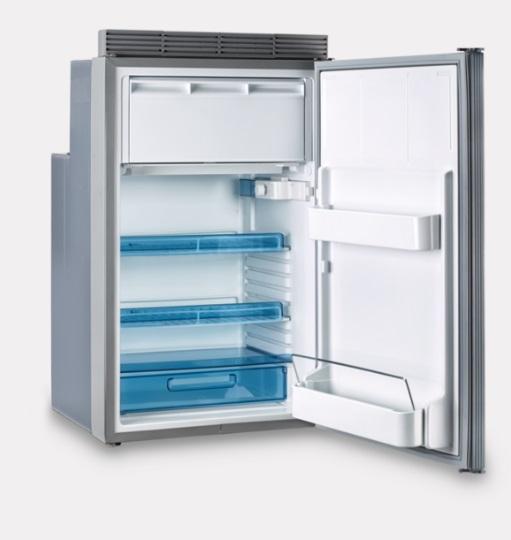 refrigerateur a compression waeco coolmatic mdc 90- 90l