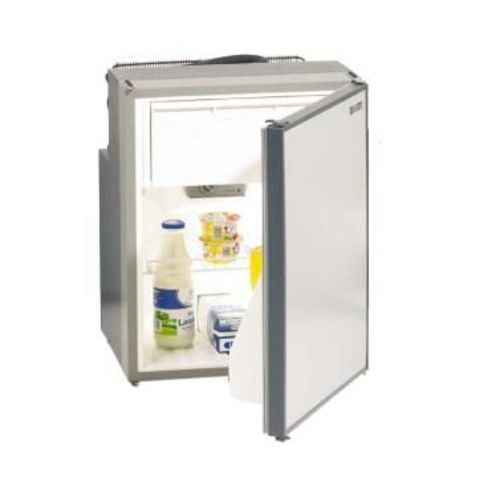 refrigerateur a compression waeco coolmatic mdc 65 - 64l
